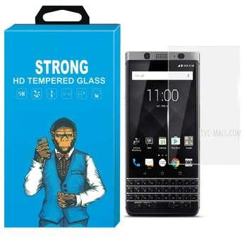 محافظ صفحه نمایش نانو فلکسبل مدل Strong Fullcover مناسب برای گوشی بلک بری Dtek 70