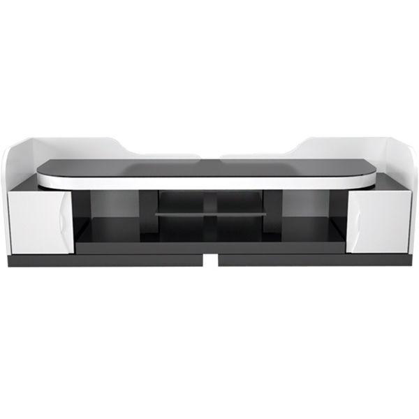 میز تلویزیون سام میت مدل 7701