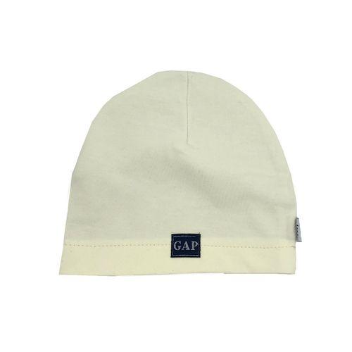 کلاه بچگانه  گپ مدل f8