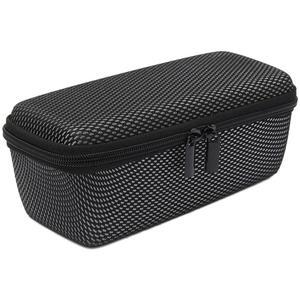 کیف حمل اسپیکر گرید مناسب برای مدل فلیپ 3 و فلیپ 4 مناسب برای اسپیکر جی بی ال