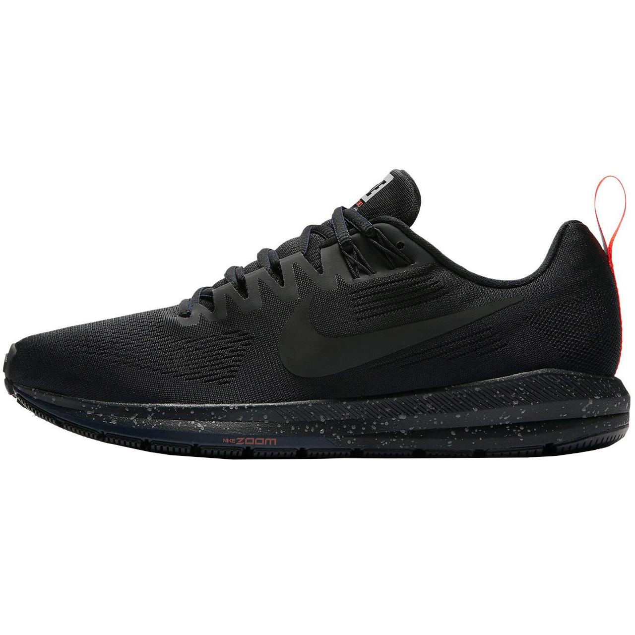 کفش ورزشی مردانه مخصوص دویدن مدلShild structure 21