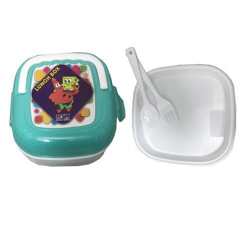 ظرف غذا کودک مدل 1108
