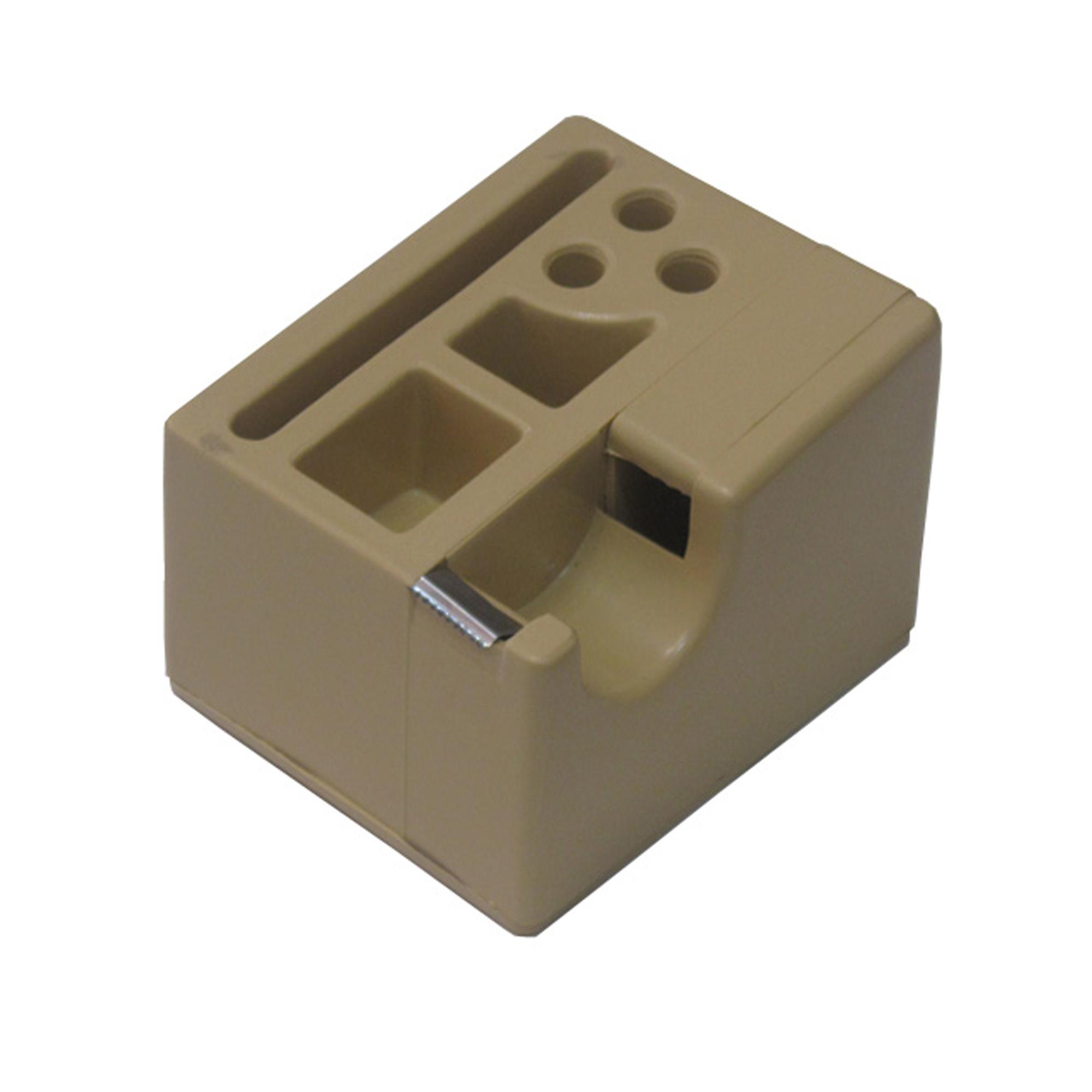 پای چسب رومیزی شاهین مدل SD 190 کد 2