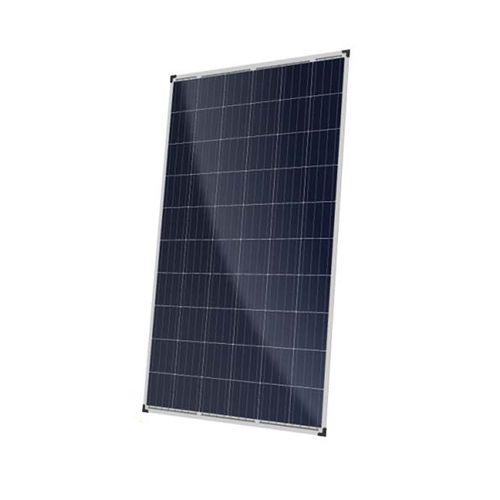 پنل خورشیدی مدل DoubleGlass ظرفیت 265 وات -ETsolar