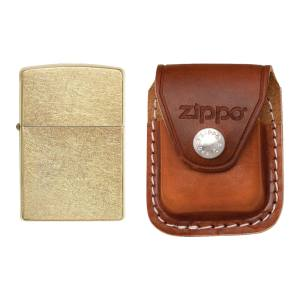 فندک زیپو کد 207G