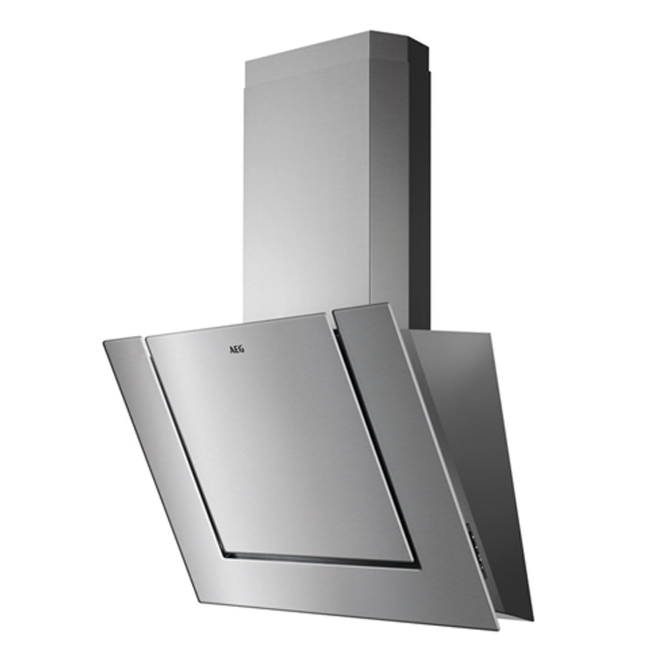 هود آشپزخانه آ.ا.گ مدل Dvb3850m