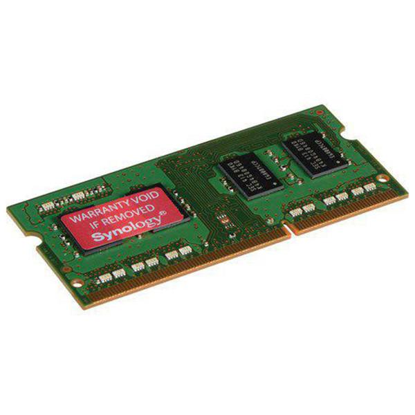 رم سینولوژی مدل RAM1600DDR3-4GB