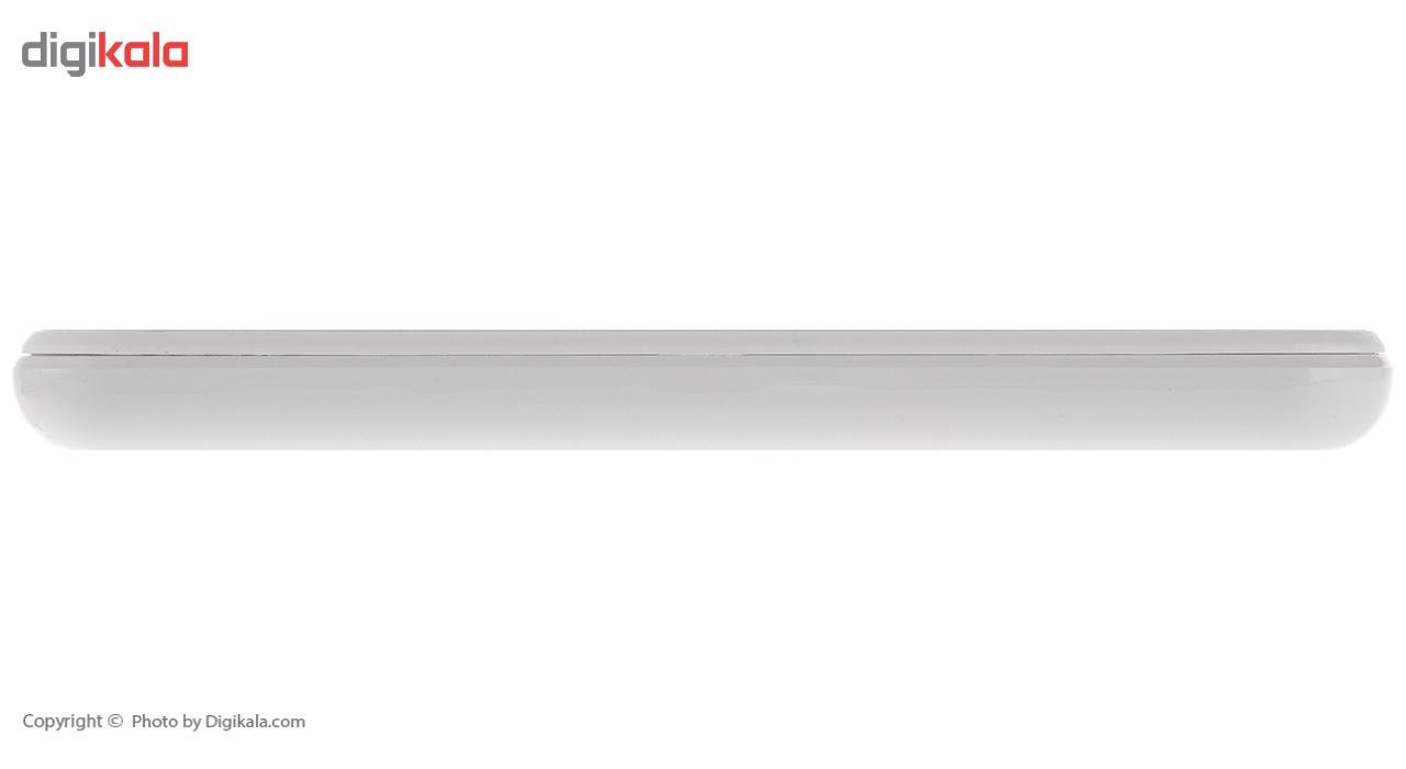 تبلت نارتب مدل NT741 دو سیم کارت ظرفیت 16 گیگابایت main 1 14