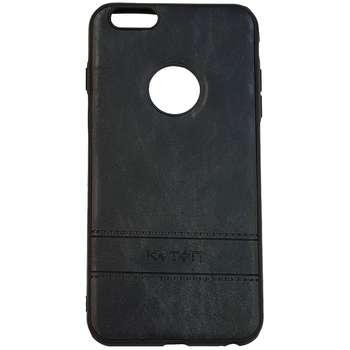 کاور مدل Cococ مناسب برای گوشی اپل Iphone 6plus / 6splus