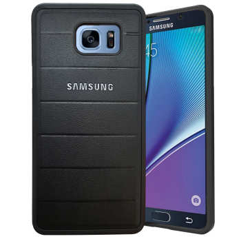 کاور مدل Protective Case مناسب برای گوشی موبایل Samsung Galaxy S7 Edge