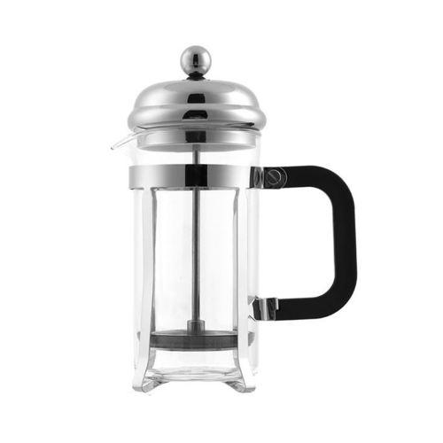 قهوه ساز فرنچ پرس کد 0102