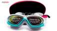 عینک شنا مدل 005 thumb 2