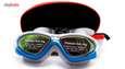 عینک شنا مدل 005 thumb 3
