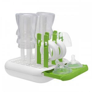 خشک کن شیشه شیر چیکو مدل CH653573