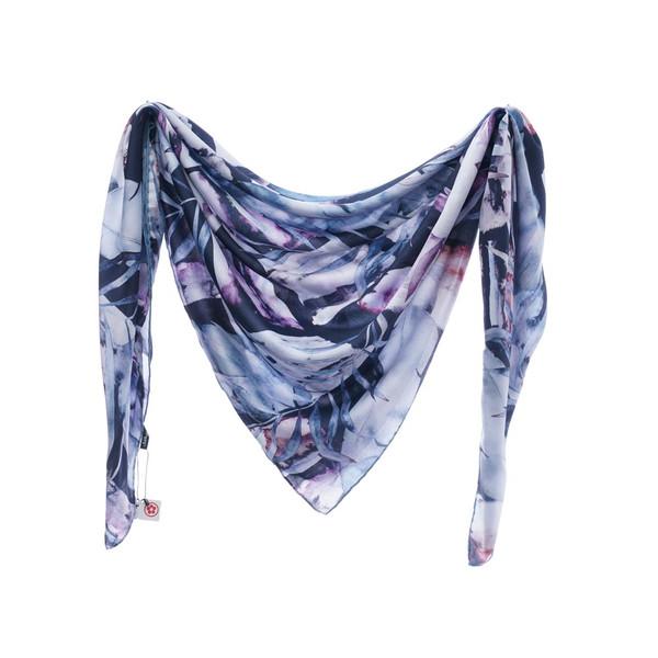 روسری زنانه نوولاشال مدل 04401