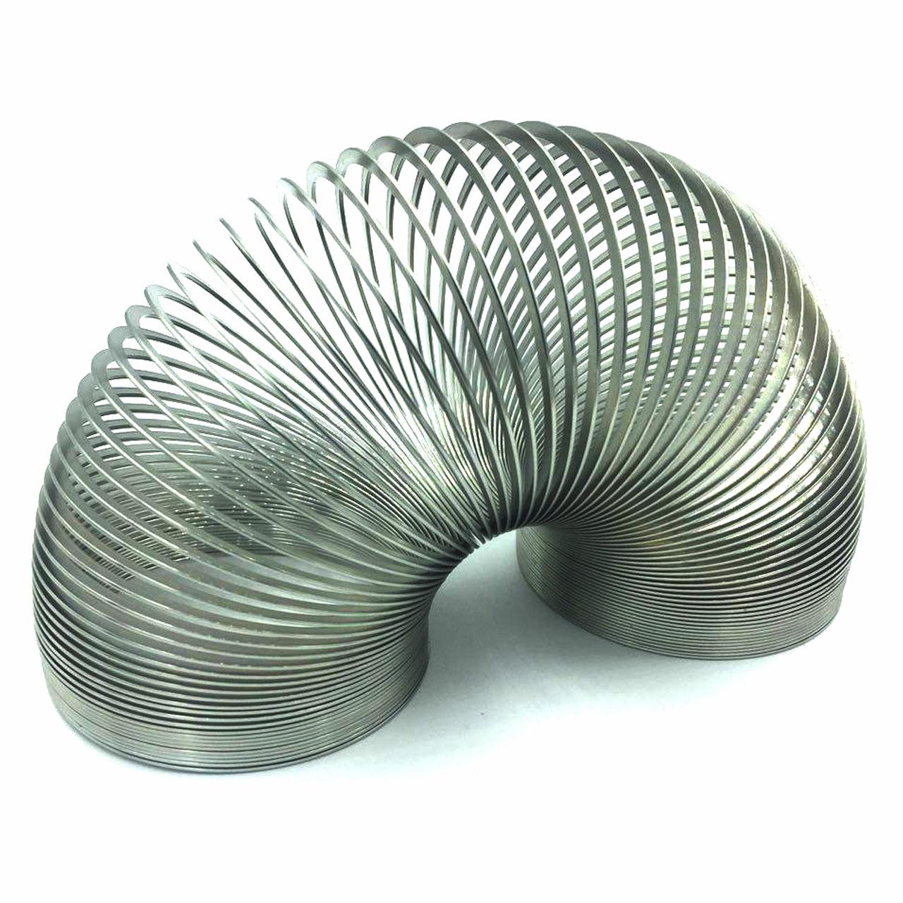 فروش                     اسپیرینگ فلزی مدل یویو