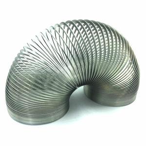 اسپیرینگ فلزی مدل یویو