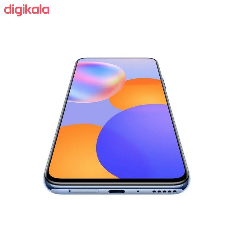گوشی موبایل هوآوی مدل Y9a FRL-L22 دو سیم کارت ظرفیت 128 گیگابایت main 1 6