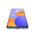 گوشی موبایل هوآوی مدل Y9a FRL-L22 دو سیم کارت ظرفیت 128 گیگابایت thumb 6