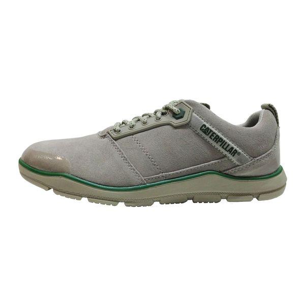 کفش مخصوص پیاده روی مردانه کاترپیلار مدل 719712