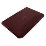 کیف کلاسوری مدل بوک کاور مناسب برای تبلت سامسونگ Galaxy Tab 8.9 thumb