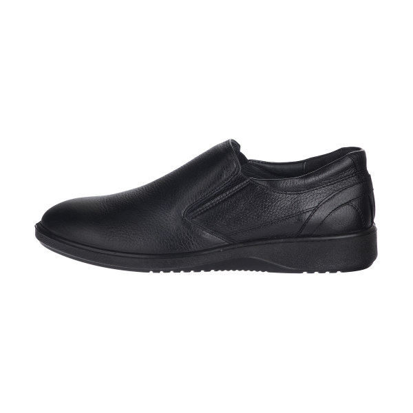 کفش روزمره مردانه واران مدل 7183a503101