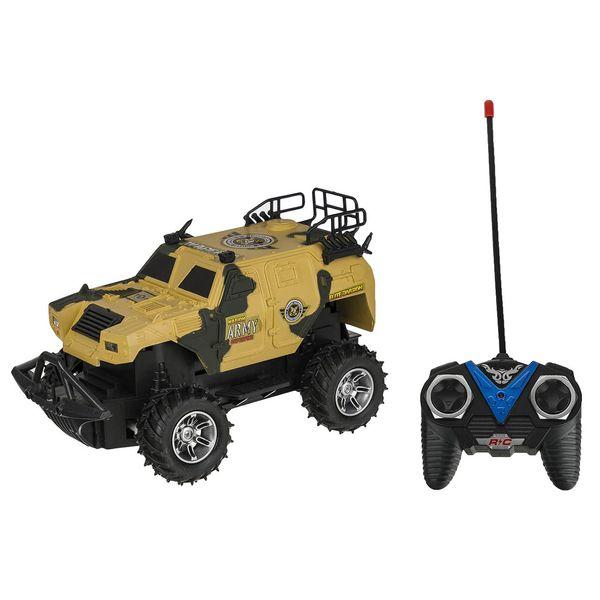 ماشین بازی کنترلی مدل T658