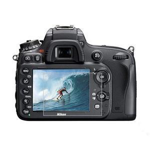 محافظ صفحه نمایش دوربین ویلتروکس مدل VL20 مناسب برای نیکون D7500 کد 75