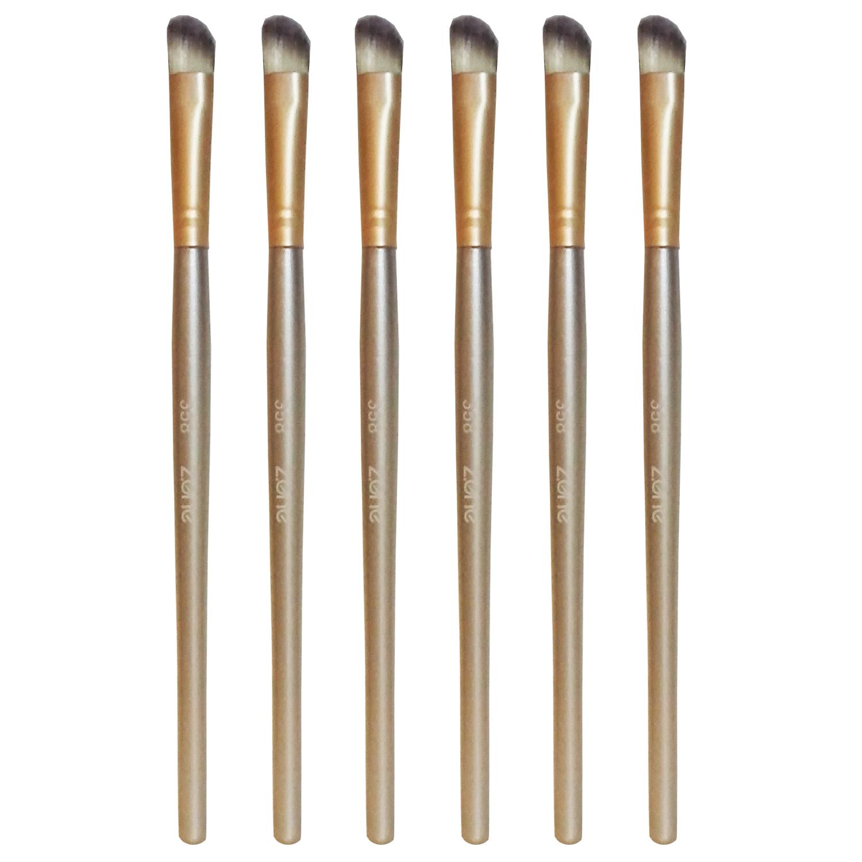 قلم آرایشی زد وان مدل 358 بسته 6 عددی