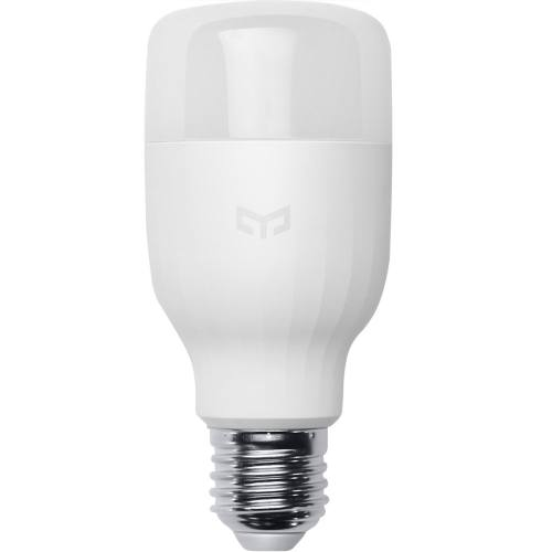 لامپ LED هوشمند شیائومی مدل Yeelight
