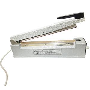 دستگاه دوخت پلاست (پرس پلاستیک) مدل GH300-2