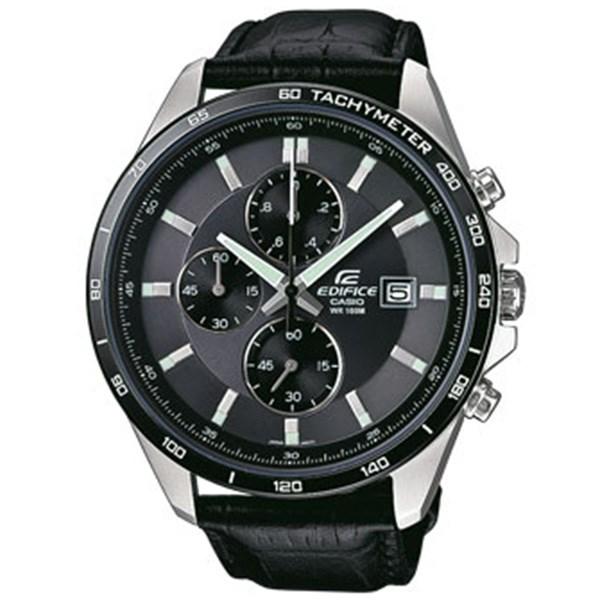 خرید ساعت مچی عقربه ای مردانه کاسیو ادیفایس EFR-512L-8AVDR