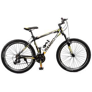 دوچرخه کوهستان رمبو مدل Tower سایز 26