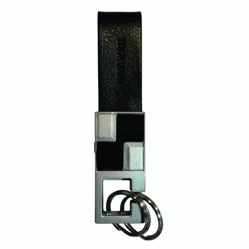 جاسوییچی هوشمند مدل Air Key -Proud Horse