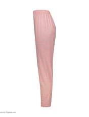 ست تی شرت و شلوار زنانه فمیلی ور طرح دخترکد 0224 -  - 3