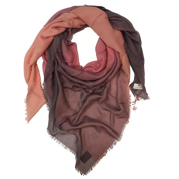 روسری براچیالینی کد 7175