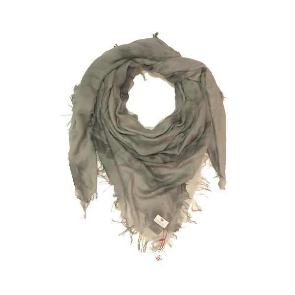 روسری براچیالینی کد 7770