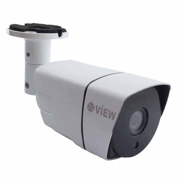 دوربین مداربسته زدویو مدل ZV 600 AP 2mp AHD