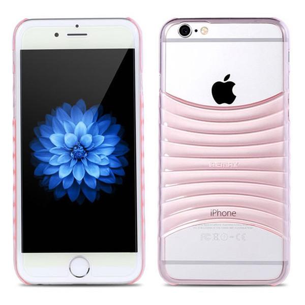 کاور ریمکس مدل Strapless مناسب برای گوشی موبایل اپل iPhone 6/6s