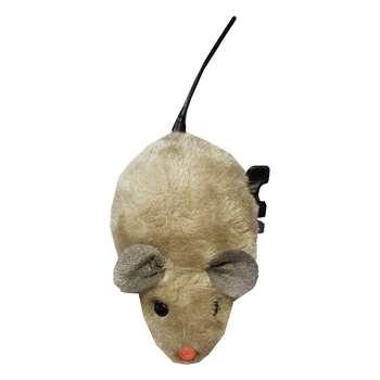 عروسک موش مدل DSK