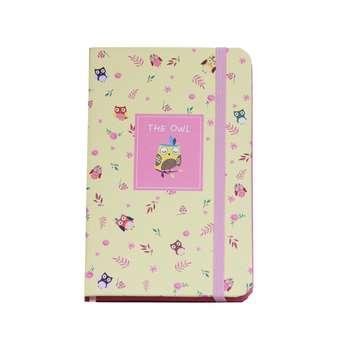 دفترچه یادداشت کد 58-260014