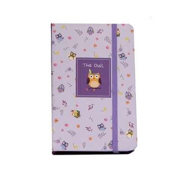 دفترچه یادداشت کد 59-260014