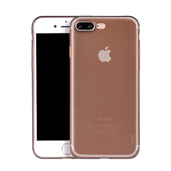 کاور هوکو مدل Ultra Thin مناسب برای گوشی موبایل اپل iPhone 8 Plus/7 Plus