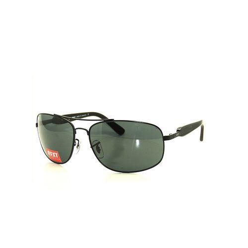عینک آفتابی رکست مدل RT2210