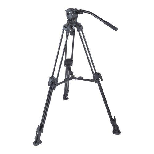 سه پایه دوربین مدل FC-270A