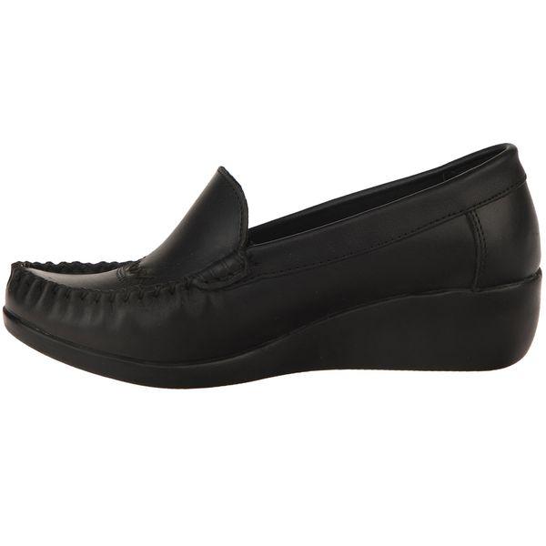 کفش طبی زنانه آفتاب مدل 004 | Aftab A-004 Casual Shoes For Women