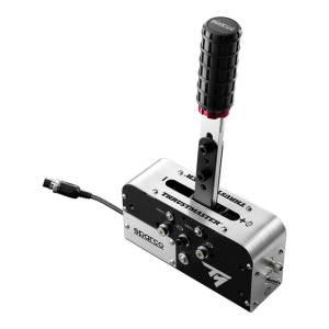 ترمز دستی بازی تراستمستر مدل TSS SPARCO MOD