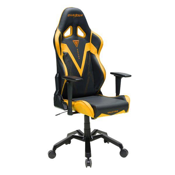صندلی گیمینگ دی ایکس ریسر سری والکری مدل OH/VB03/NA | Dxracer Valkyre Series OH/VB03/NA Gaming Chair
