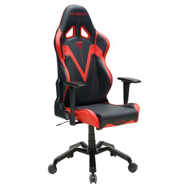 صندلی گیمینگ دی ایکس ریسر سری والکری مدل OH/VB03/NR | Dxracer Valkyre Series OH/VB03/NR Gaming Chair