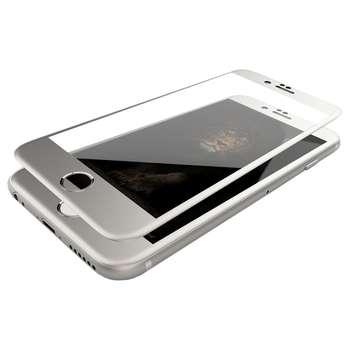 محافظ صفحه نمایش ریمکس مدل Armor مناسب برای گوشی موبایل اپل iPhone 6 Plus/ 6s Plus